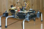 bs2-6-bot